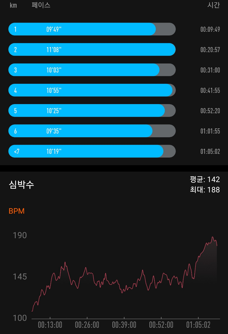 Screenshot_20191110-042653_Mi Fit~01.jpg