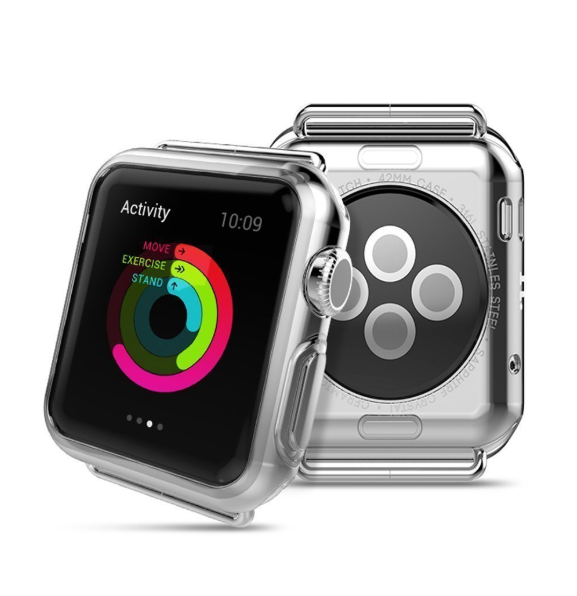 apple watch保护壳.png
