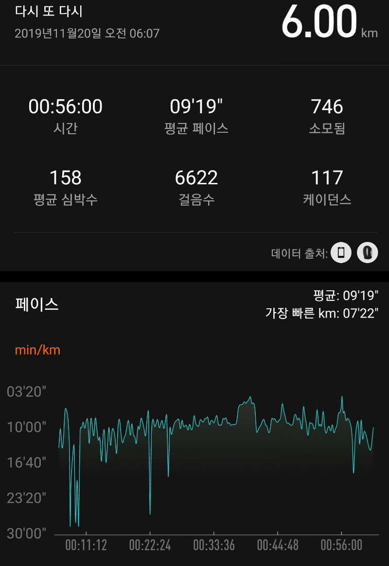 Screenshot_20191120-082601_Mi Fit~01.jpg