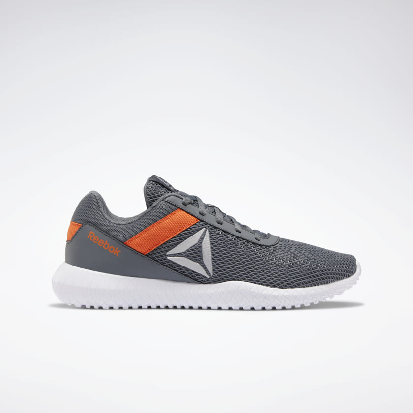 Flexagon_Energy_Men's_Training_Shoes_Grey_DV6049_01_standard.jpg