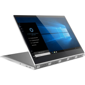 lenovo_81tf0004us_core_i7_8550u_16gb_512gb_1554242761000_1465024.jpg