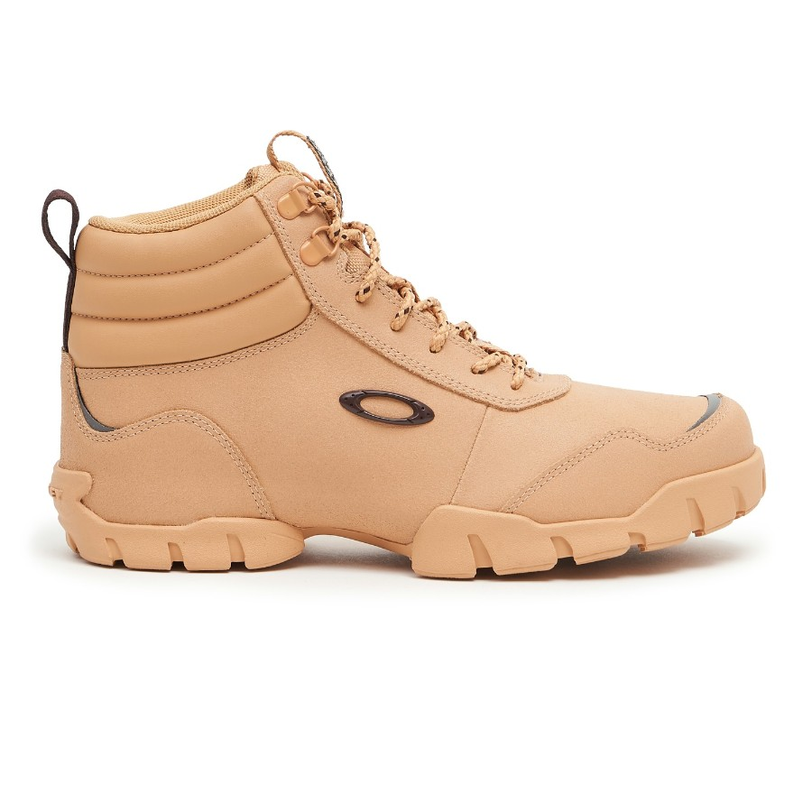 main_12216-43b_outdoor-boots_red_001_165721_png_heroxlsq.jpg