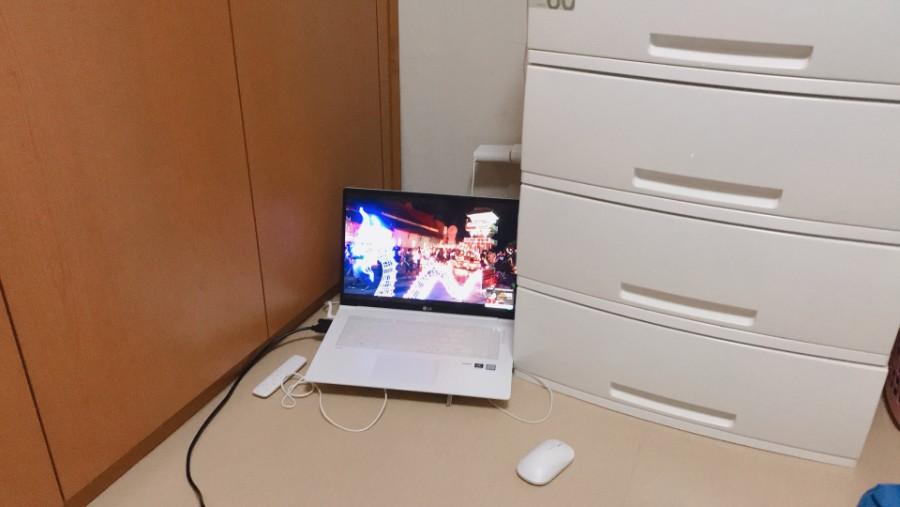 미니빔프로젝터 제우스A700 ZEUS A700 (23).jpg