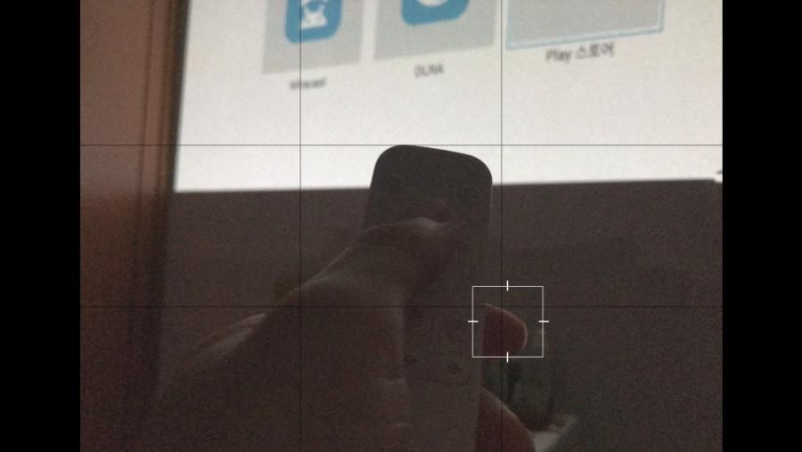 미니빔프로젝터 제우스A700 ZEUS A700 (3).jpg