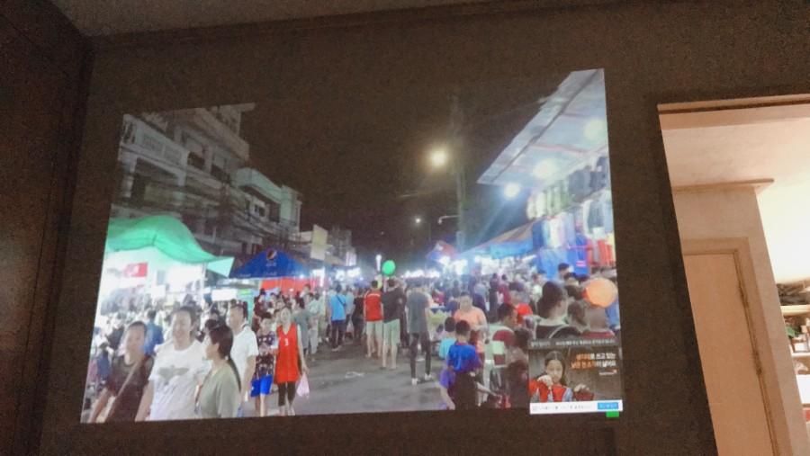 미니빔프로젝터 제우스A700 ZEUS A700 (22).jpg