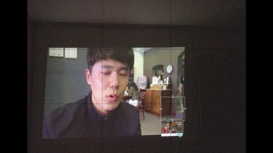 미니빔프로젝터 제우스A700 ZEUS A700 (9).jpg