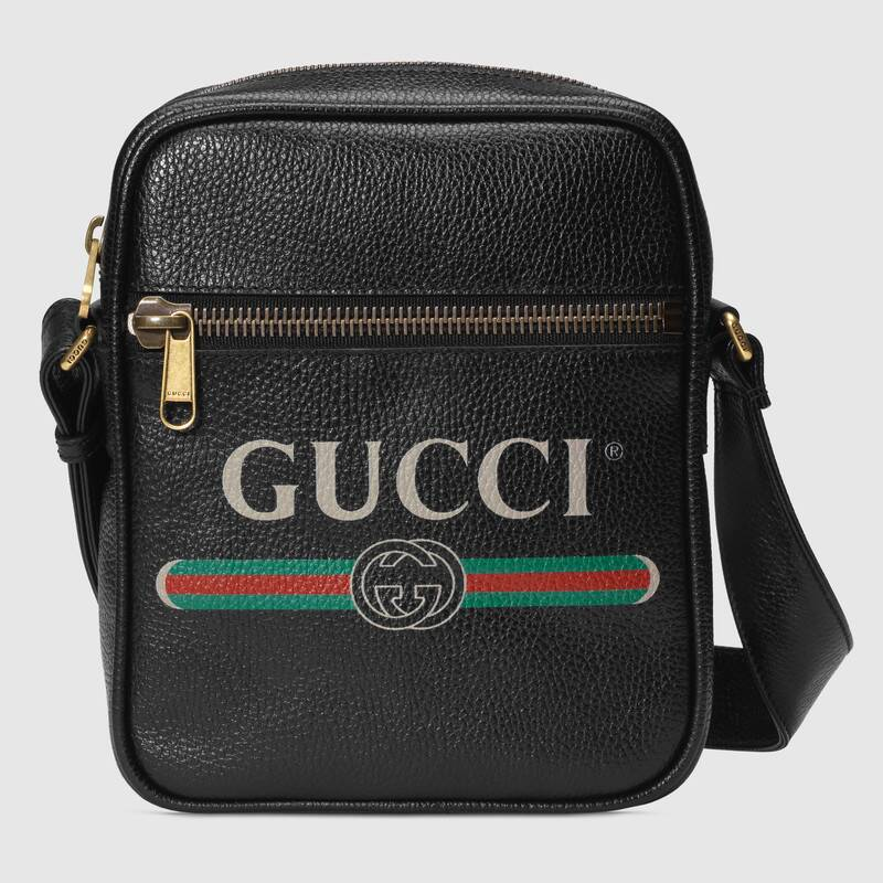 523591_0QRAT_8163_001_067_0000_Light-Gucci-Print-messenger-bag.jpg