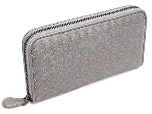 bottega-veneta-mens-zip-around-gray-wallet-510643_v4651_1519_3.jpg
