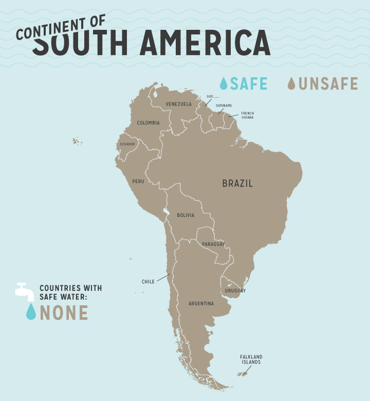 South-America.png