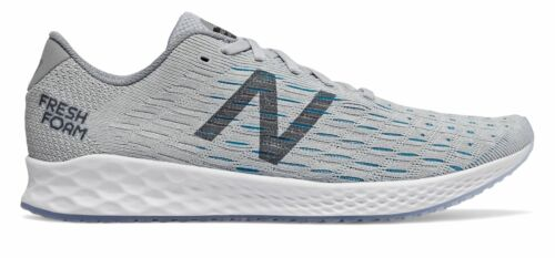 Screenshot_2019-12-18 New Balance Men's Fresh Foam Zante Pursuit Shoes Grey with Blue eBay.png