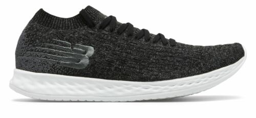 Screenshot_2019-12-18 New Balance Men's Fresh Foam Zante Solas Shoes Black with Grey White eBay.png