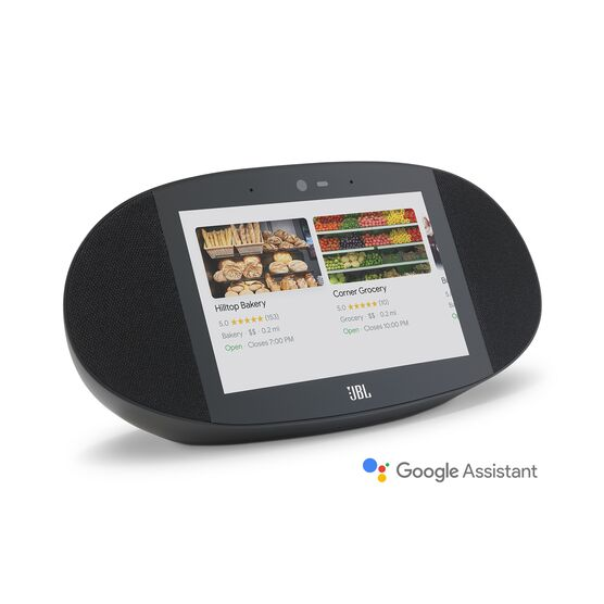 JBL-LINKVIEW-Front-Hero-with-google-assistant-1605x1605px.jpg