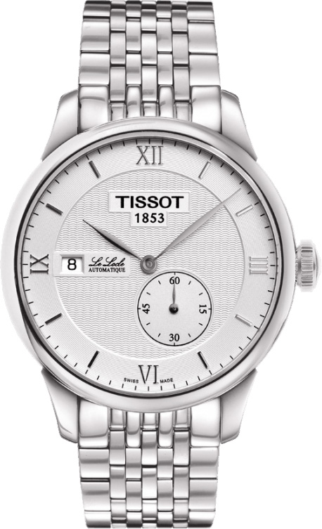 tissot-le-locle-petite-seconde-t006-428-11-038-00-93.jpg