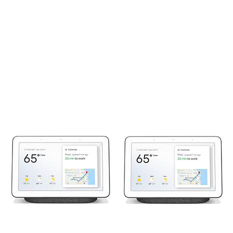 google-7-touchscreen-nest-hub-smart-assistants-2-pack-d-2019121917210209~702018_RWE.jpg