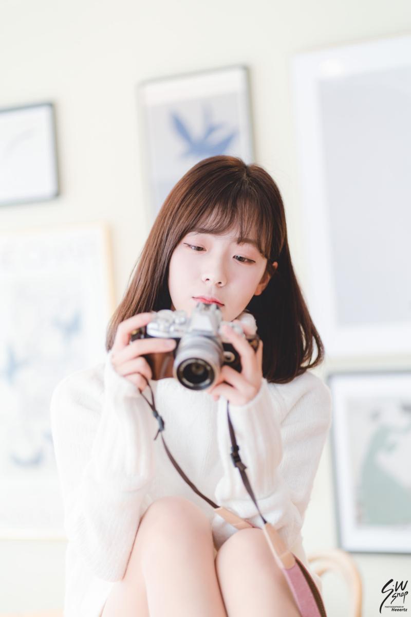 모델 소영