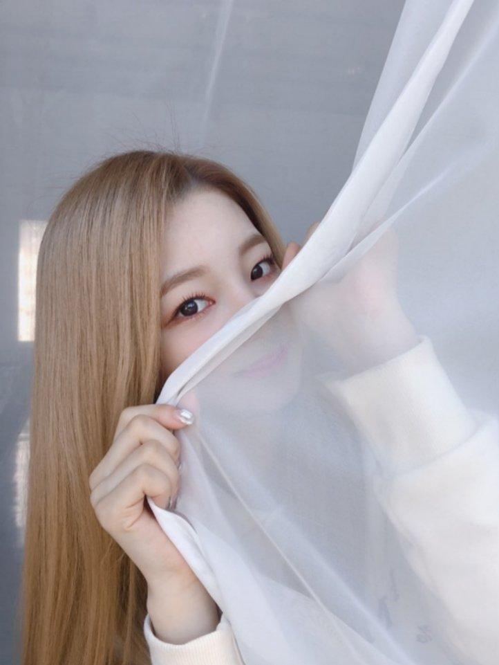 로켓펀치 연희 (3).jpg