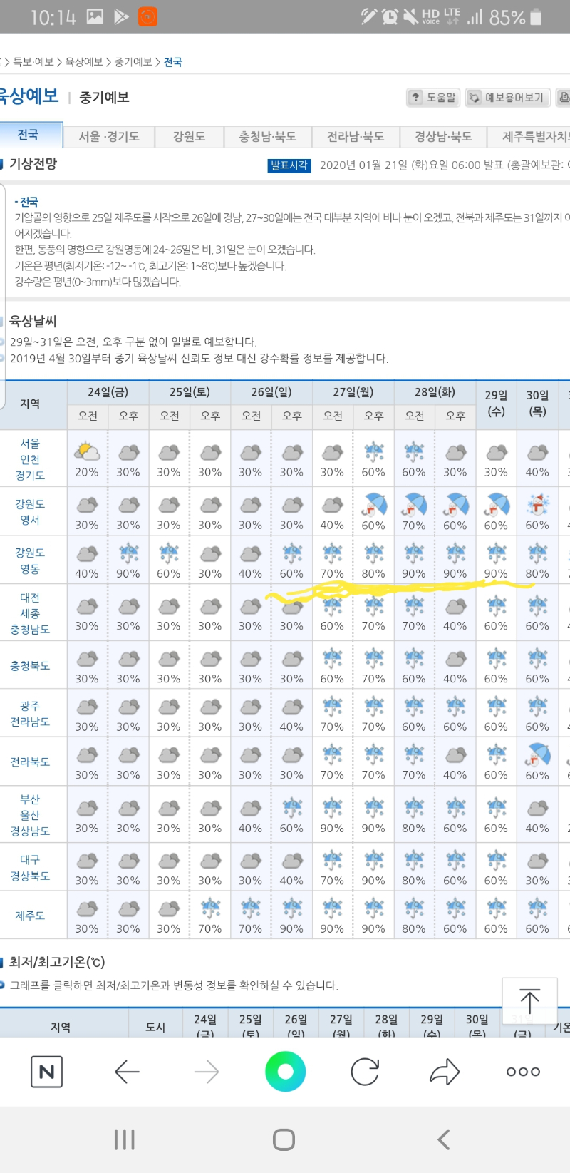 Screenshot_20200121-101520_NAVER.jpg