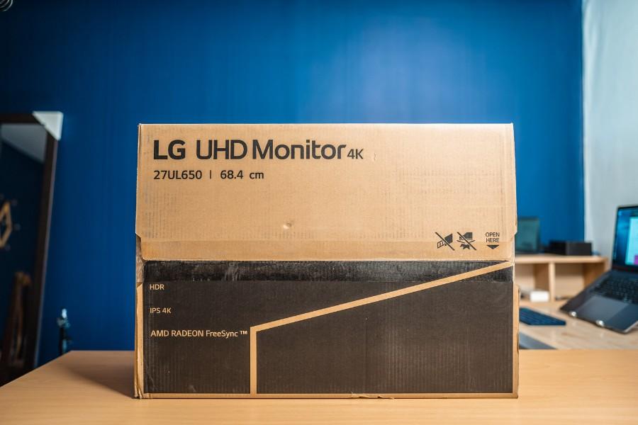 LGmonitor-2.jpg