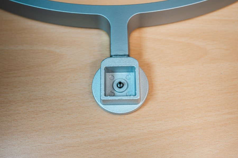 LGmonitor-30.jpg