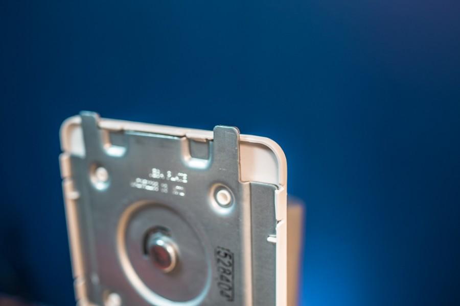 LGmonitor-34.jpg