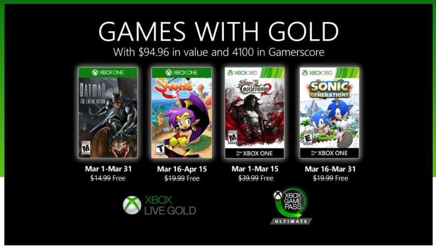 New Games with Gold for March 2020 - Xbox Wire.png