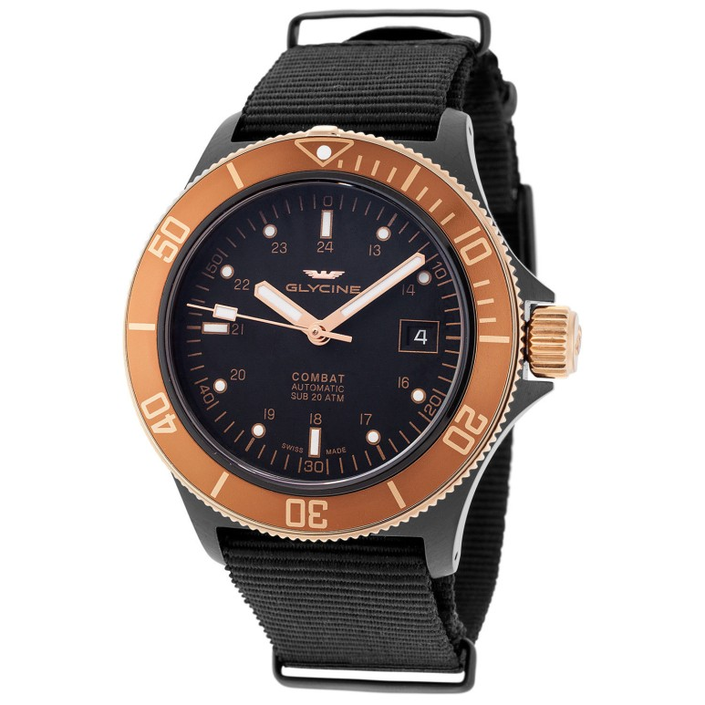 glycine-combat-sub-golden-eye-automatic-black-dial-men_s-watch-gl0173.jpg