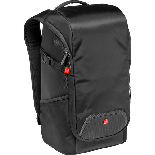 manfrotto_mb_ma_bp_c1_advanced_camera_backpack_compact_1475255153000_1286934.jpg
