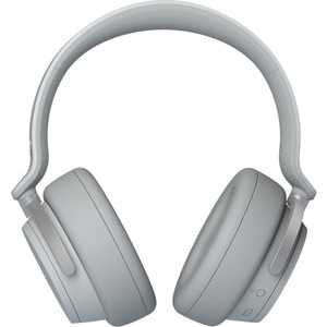 ms surface headset.jpg