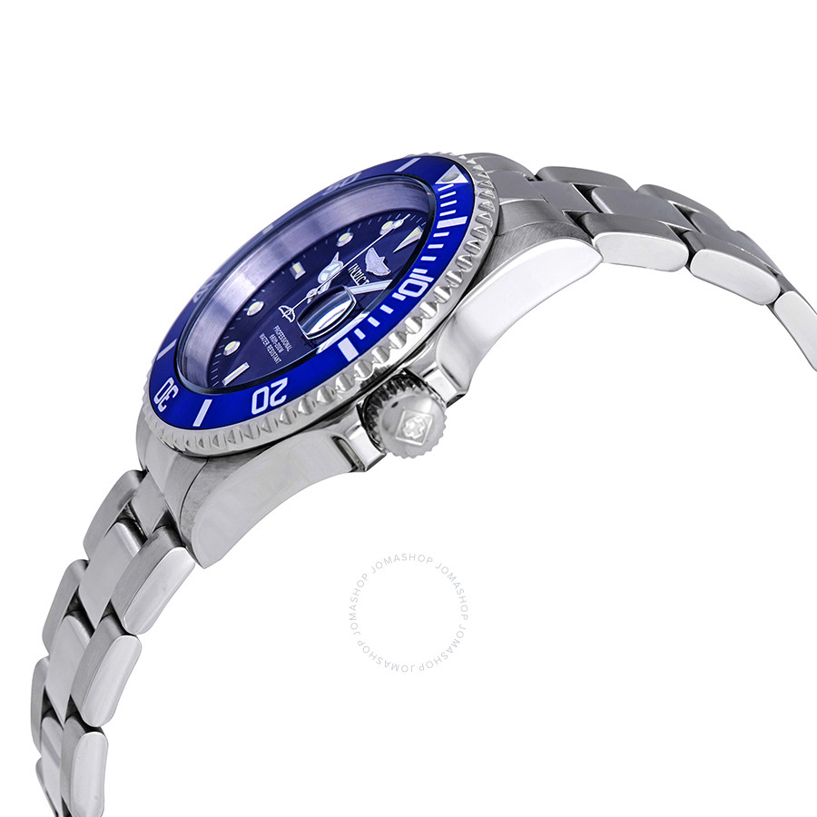 invicta-pro-diver-blue-dial-stainless-steel-40-mm-men_s-watch-26971_2.jpg