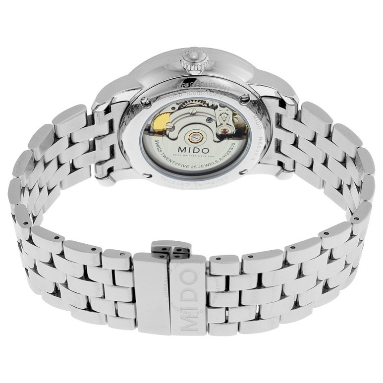mido-baroncelli-ii-automatic-silver-dial-men_s-watch-m86084211_3_1.jpg
