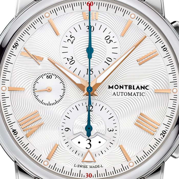 montblanc-4810-automatic-chronograph-mens-watch-114855-dial.jpg