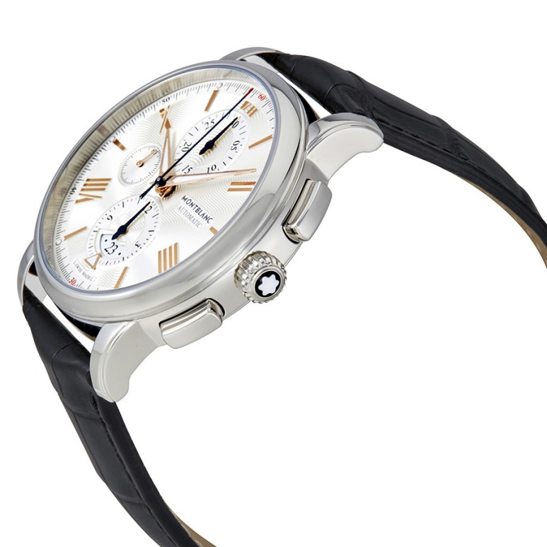 montblanc-4810-automatic-silver-white-dial-mens-watch-114855_2.jpg
