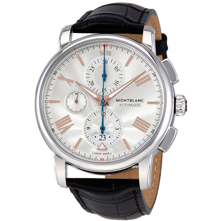 montblanc-4810-automatic-silver-white-dial-mens-watch-114855.jpg
