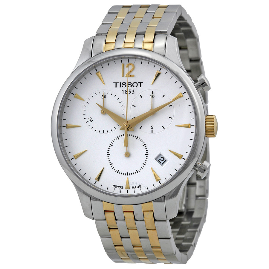 tissot-t-classic-tradition-chronograph-men_s-watch-t0636172203700_1.jpg