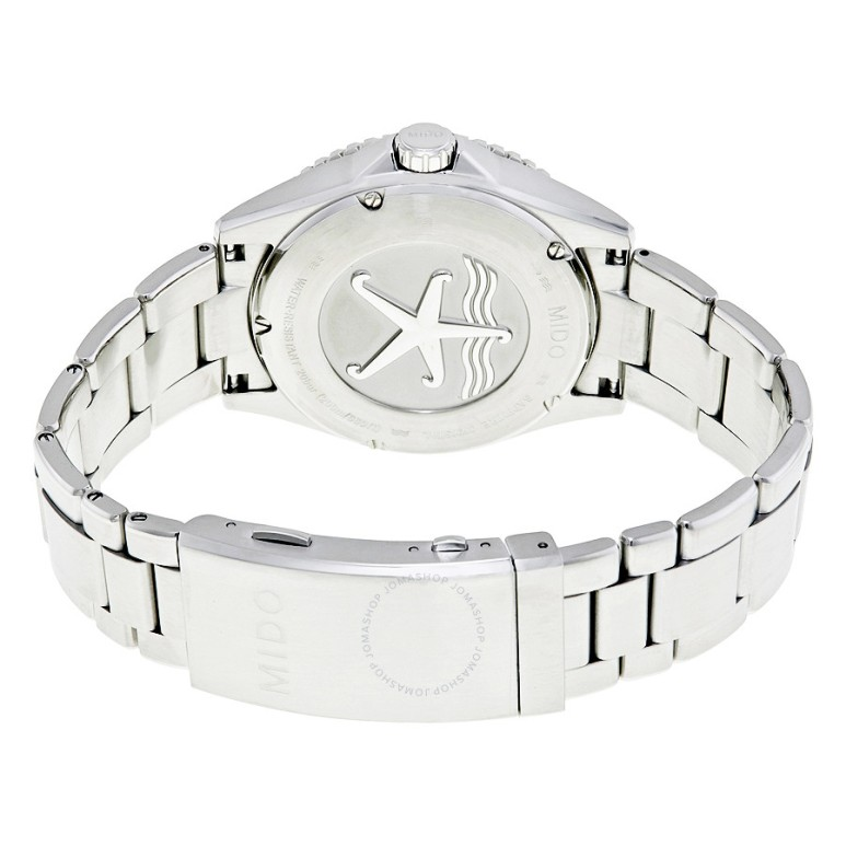 mido-ocean-star-captain-automatic-men_s-watch-m026.430.11.041.00_3.jpg