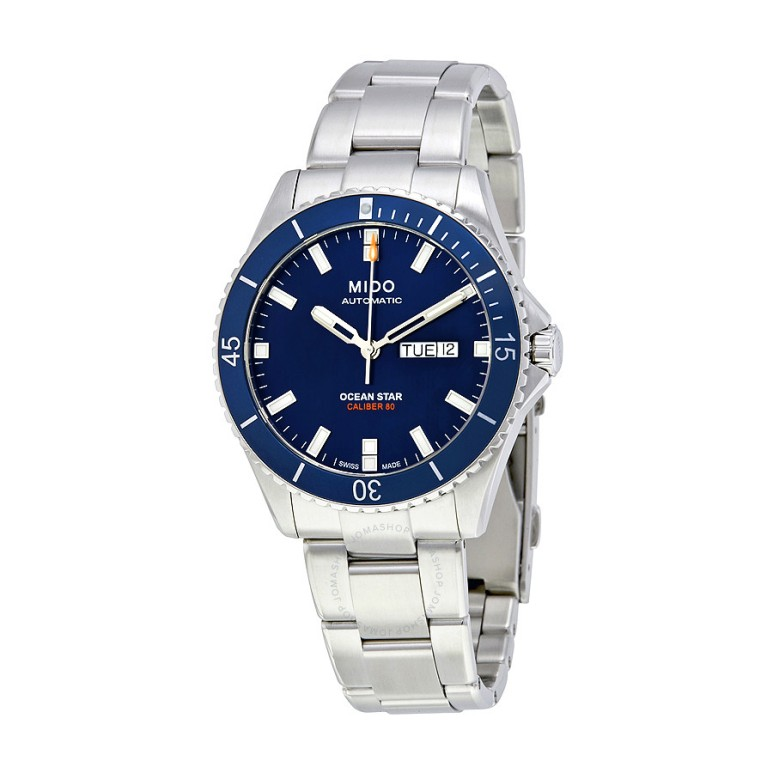 mido-ocean-star-captain-automatic-men_s-watch-m026.430.11.041.00.jpg
