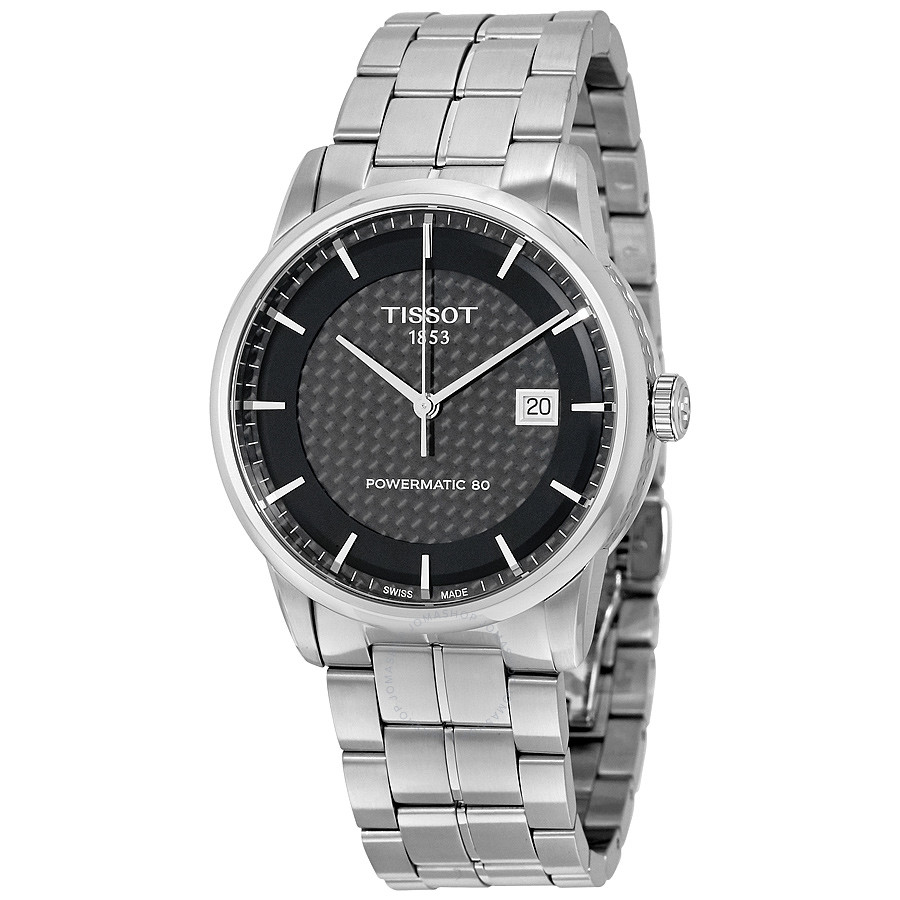 tissot-luxury-automatic-black-men_s-watch-t086.407.11.201.02_4.jpg