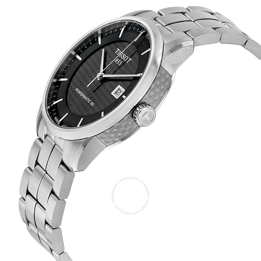 tissot-luxury-automatic-black-men_s-watch-t086.407.11.201.02_2_2.jpg
