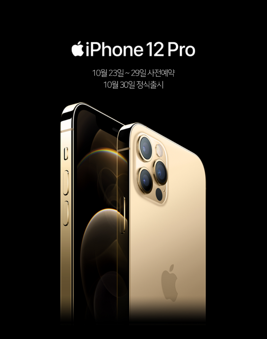 iPhone 12 Pro_1.png