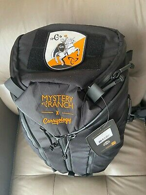 Mystery-Ranch-X-Carryology-Collaboration-Carryology-Assault-Backpack-_1.jpg