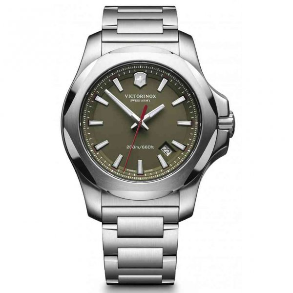241725-1-i-n-o-x-green-stainless-steel-swiss-watch-p28436-20599_image.jpg
