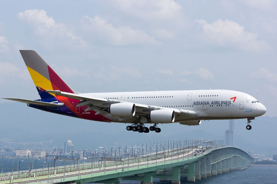1280px-Asiana_Airlines,_A380-800,_HL7634_(17765412761).jpg