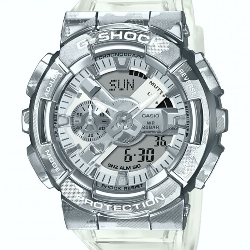 casio-g-shock-gm-110scm-1aer-camouflage-skeleton-series-2020.jpg