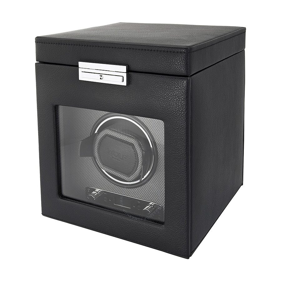 wolf-designs-viceroy-module-2.7-single-watch-winder-with-storage-456102_2.jpg