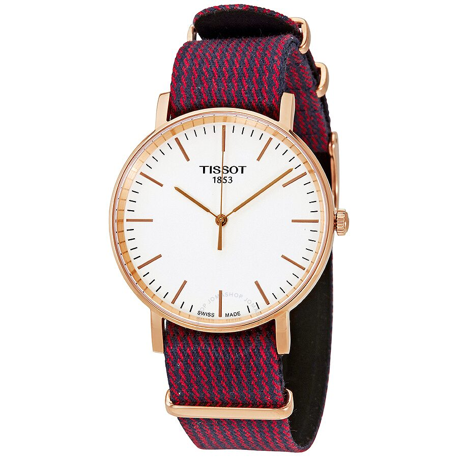 tissot-t-classic-everytime-mens-watch-t109.410.38.031.00.jpg