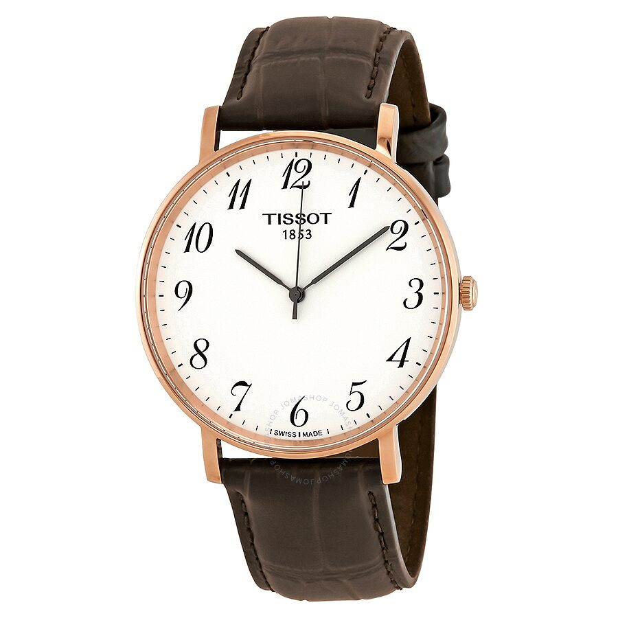 tissot-everytime-large-silver-dial-men_s-watch-t109.610.36.032.00.jpg