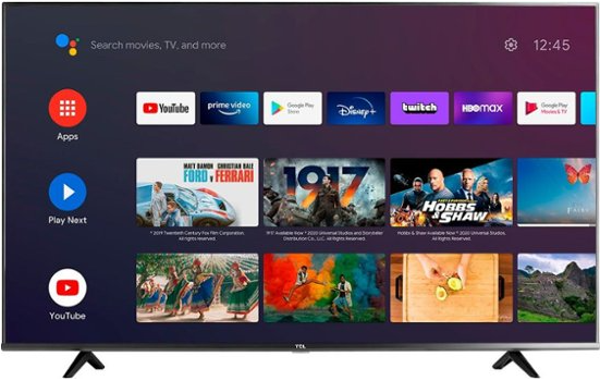 TCL - 55inch Class 4 Series LED 4K UHD Smart Android TV.png