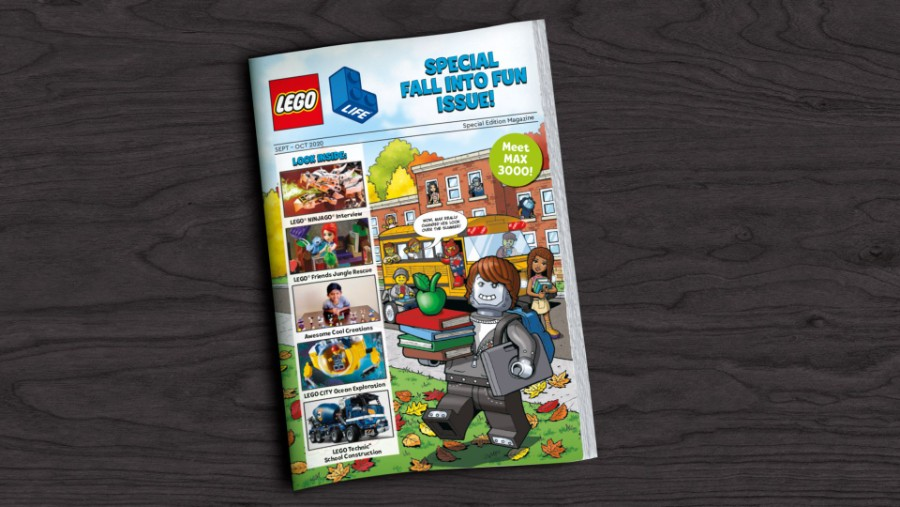 ll-com-kids-magazine-max-download_speced.jpg