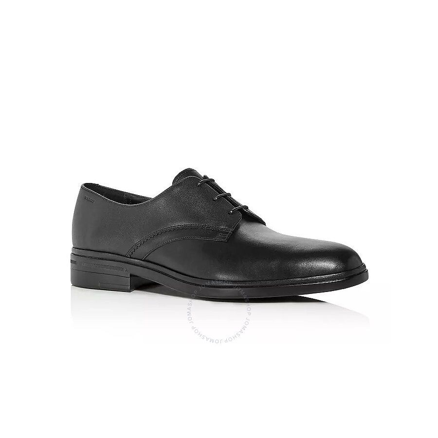 bally-men_s-nelix-black-leather-plain-toe-oxfords_-brand-size-7.5-6231309.jpg
