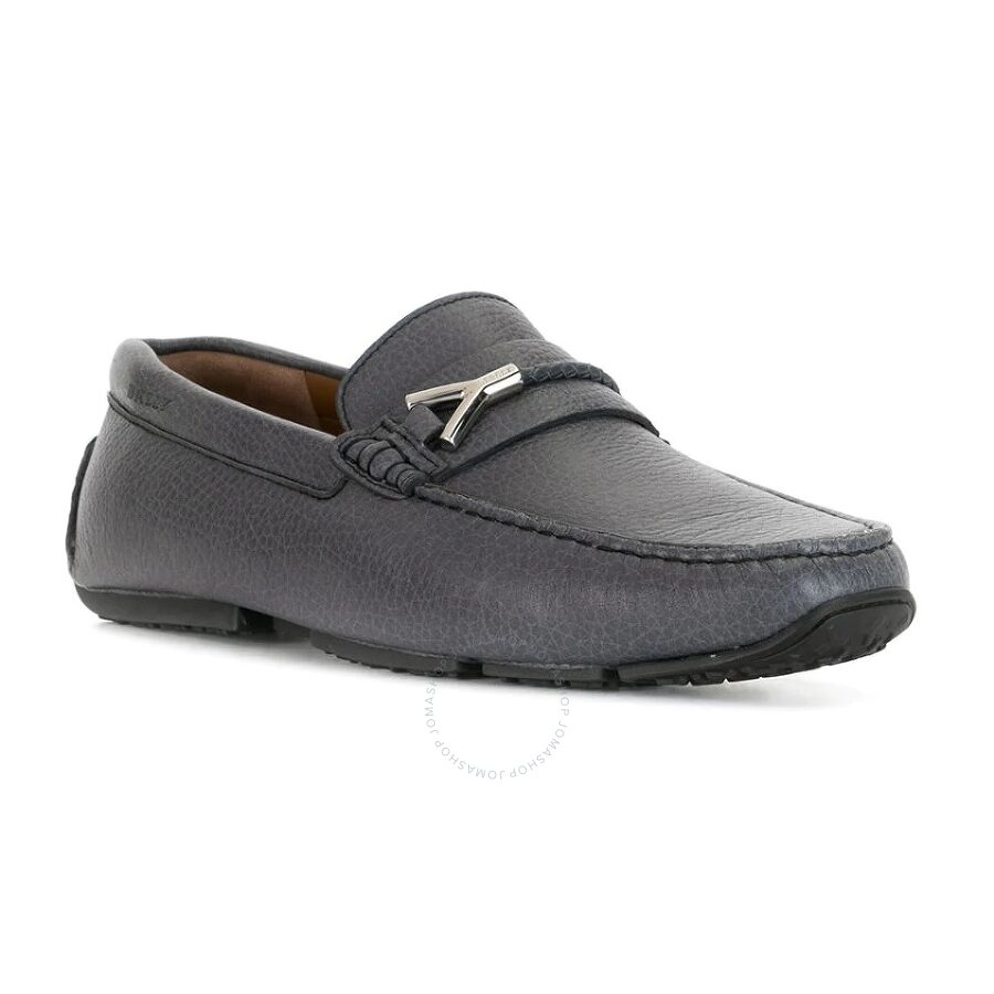 bally-mens-pieret-grained-deer-leather-loafers-in-smoke-grey-brand-size-6-6231337.jpg